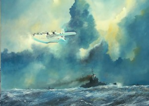"<h3> 33 Dibujos de aviones militares</h3>    <a href=""http://piziadas.com/2011/10/33-dibujos-de-aviones-militares.html"">Minolta DSC</a>"