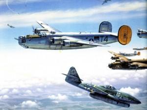 "<h3> 33 رسومات من الطائرا�H3العسكرية</h3>    <a href=""http://piziadas.com/2011/10/33-dibujos-de-aviones-militares.html"">aviones_militares (35)</ل>"