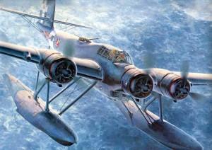 "<h3> 33 Dibujos de aviones militares</h3>    <a href=""http://piziadas.com/2011/10/33-dibujos-de-aviones-militares.html"">aviones_militares (3)</a>"