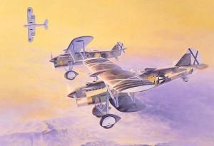 "<h3> 33 Dibujos de aviones militares</h3>    <a href=""http://piziadas.com/2011/10/33-dibujos-de-aviones-militares.html"">aviones_militares (7)</a>"
