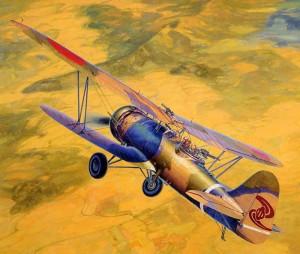 "<h3> 33 Dibujos de aviones militares</h3>    <a href=""http://piziadas.com/2011/10/33-dibujos-de-aviones-militares.html"">aviones_militares (8)</a>"