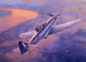 "<h3> 33 رسومات من الطائرا�H3العسكرية</h3>    <a href=""http://piziadas.com/2011/10/33-dibujos-de-aviones-militares.html"">aviones_militares (9)</ل>"