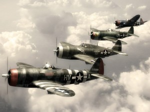 "<h3> 33 Dibujos de aviones militares</h3>    <a href=""http://piziadas.com/2011/10/33-dibujos-de-aviones-militares.html"">aviones_militares(36)</a>"