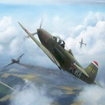 "<h3> 33 Dibujos de aviones militares</h3>  aviones_militares  <a href=""http://piziadas.com/2011/10/33-dibujos-de-aviones-militares.html"">aviones_militares_thumb</a>"