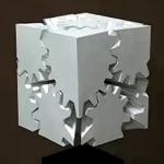 engranaje_cubo