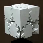 Mecanismos singulares : Engranajes [ Gears ]