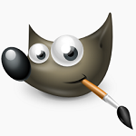 Gimp la herramienta de edición raster GNU más completa