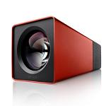 Las cámaras Lytro : Un nuevo concepto en la fotografía : Campo de iluminación