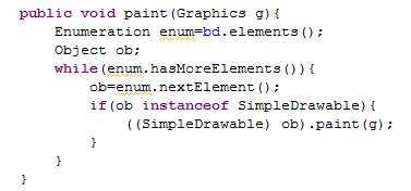 paint_enum