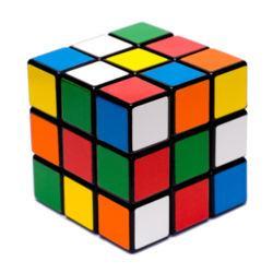 Rubik-desordenado