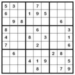 Juegos Matemáticos [ Alumnos ] [ Blogs Experimentales ]