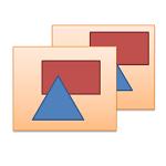 Programación gráfica: Doblebuffering : Dibujar en segundo plano [JAVA]