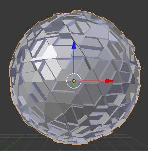 esfera_biselada_extruida