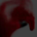 Animación 3D, Partículas : Crear humo [Blogs experimentales] [Blender]