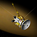The Celestia Motherlode : Repositorio para simulación 3D del espacio