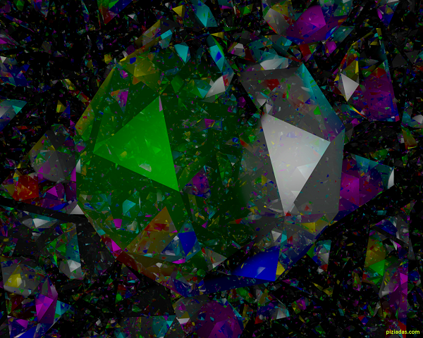 colores_navidad_600