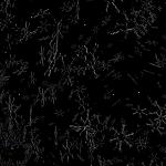 Fondos de escritorio: Navidad 2011 (VI) : Nieve en copos [ Imagen 1280×1024 ]