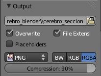 render_output