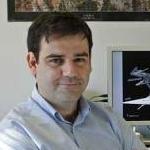 La Técnica y el Glamour: Ignacio Vargas ( Next Limit Technologies)