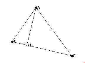 altura_triangulo