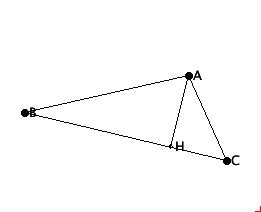 altura_triangulo_2