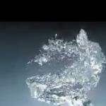 REALFLOW : Simulación de fluidos [Vídeos]