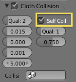 self_collision