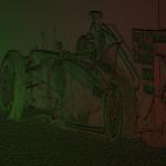 F1 [ Imagen ]