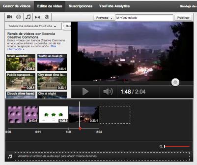 editor_videos