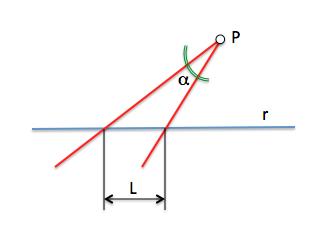 ejemplo_arco_capaz