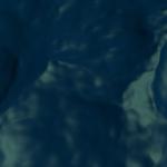 Animación 3D, Simulación : Ocean : Creación y animación [ Blender ]