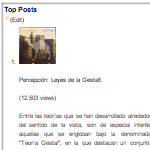 "El plugin ""WordPress.com Popular Posts"" ahora con ""Thumbnails"""