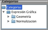 categorias_2