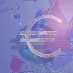 Euro pa …