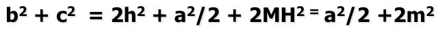 suma de cuadrados