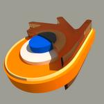 Cycles : El nuevo motor de render en Blender : Introducción