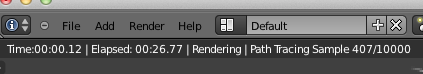 rendering_state