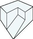 conico1