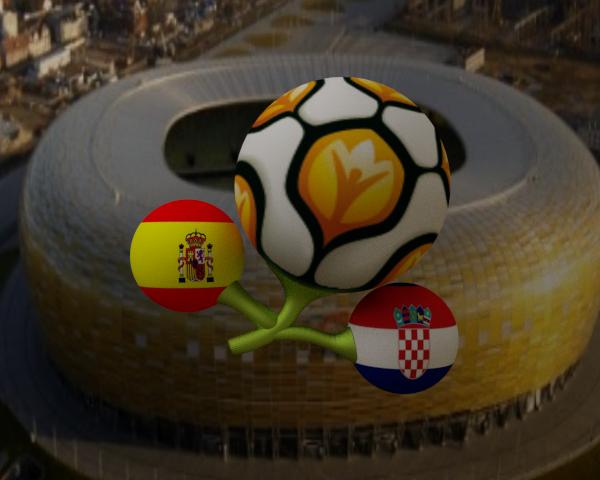 croacia_espania