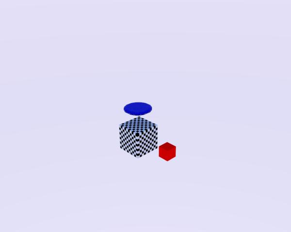 Elementos de la simulación