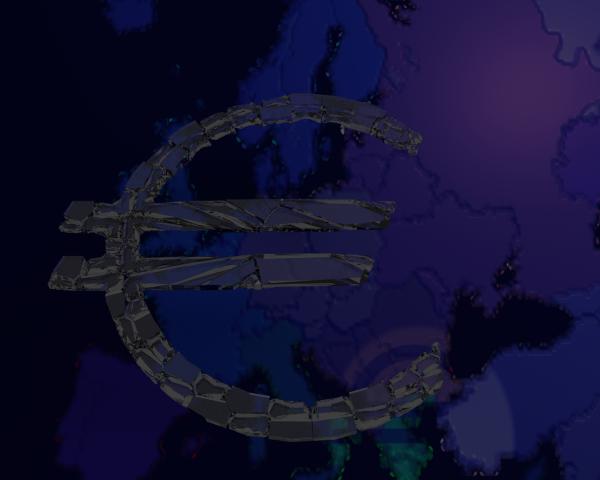 euro_fractura