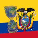 Ecuador y wikileaks [ wallpaper ] [ Imagen ]