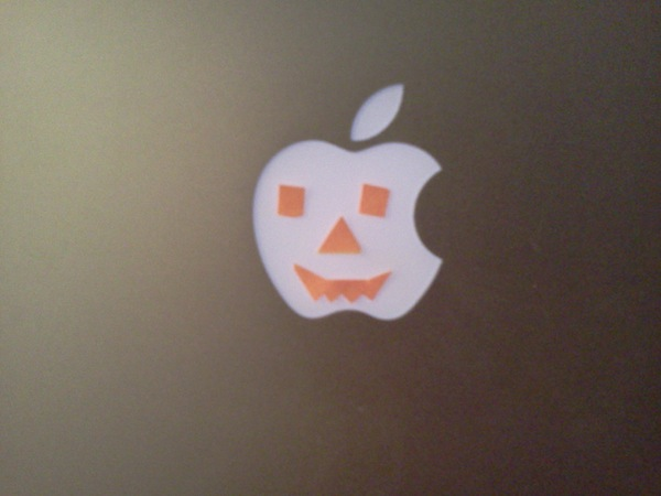 Apple_MAC_halloween