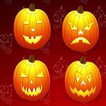 Calabaza de Halloween en Blender