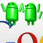 Aniversario Android (I) [ Alumnos ][ Blender ]