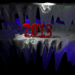 Fondos de escritorio: Navidad 2012 (XII) : 2013 (II) [ Imagen 1280×1024 ]
