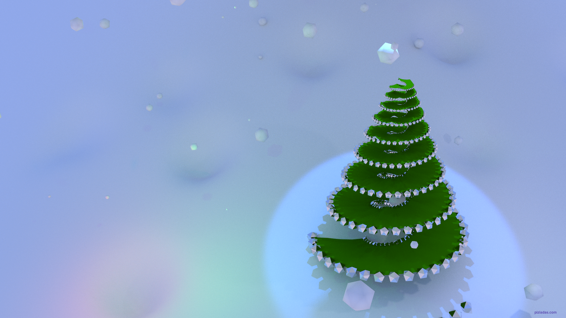 wallpapers christmas imagenes navidenos - photo #28