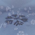 ندفة الثلج (II)
