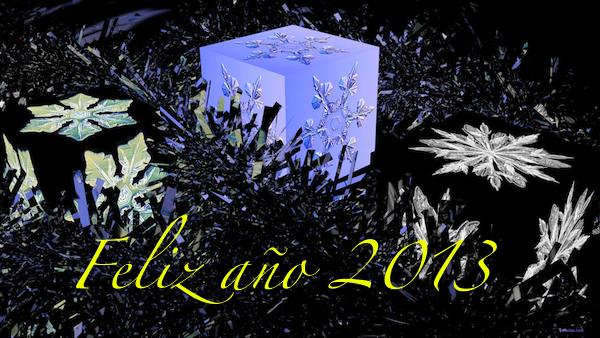 ice0017 copia