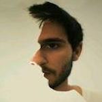 Percepción y contornos